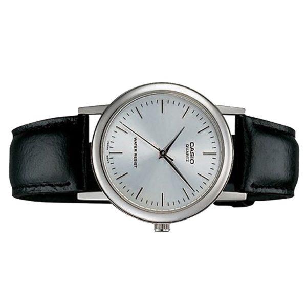 Casio Watch MTP-1095E-7A