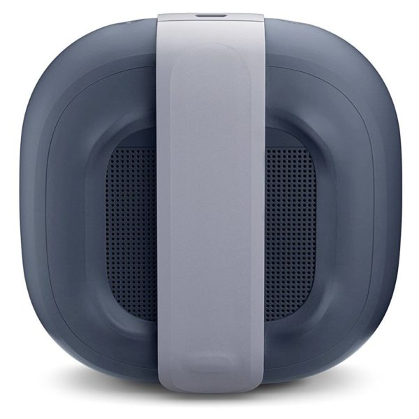 Bose SoundLink Micro Bluetooth Speaker Blue 7833420500