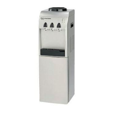 Hitachi Water Dispenser HWD2000