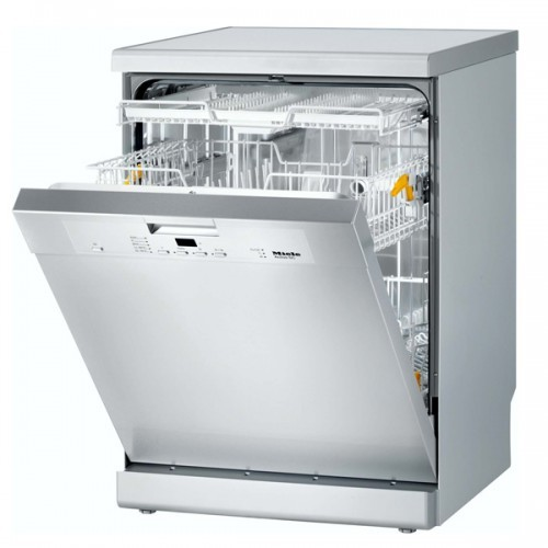Miele Dishwasher Reviews >> Buy Miele Dishwasher G4203scss Price Specifications