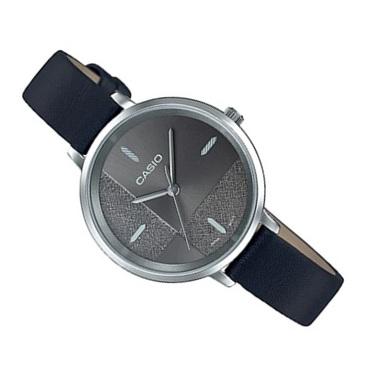 Casio LTP-E152L1E Enticer Women's Watch