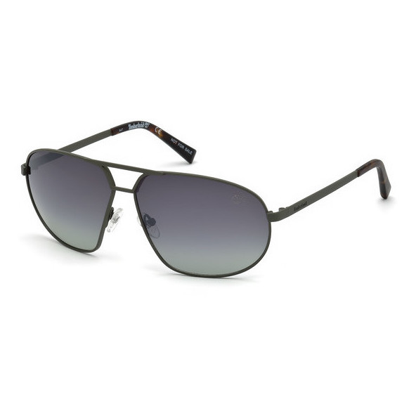 1428c2197 Buy Timberland TB9150-97R-63 Men's Sunglass – Price, Specifications ...