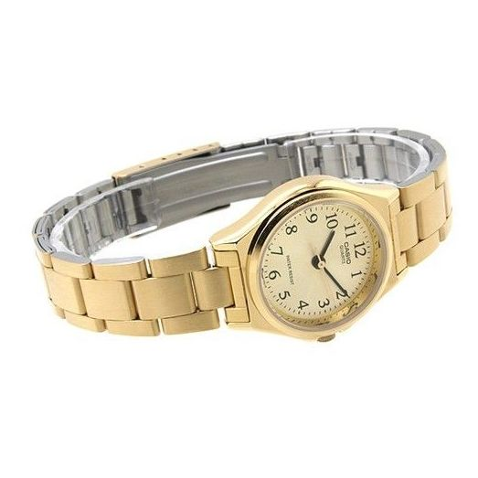 Casio LTP-1130N-9BR Watch