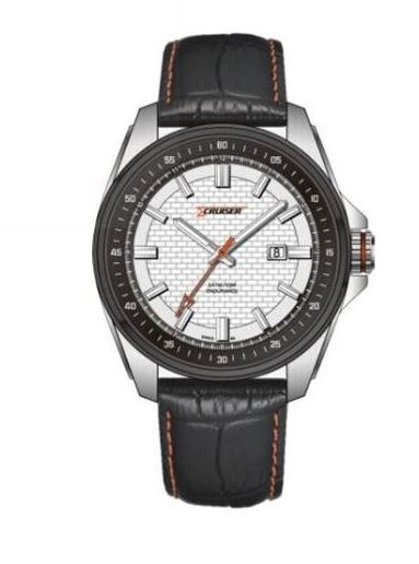 Cruiser C7208-GZW Mens Watch