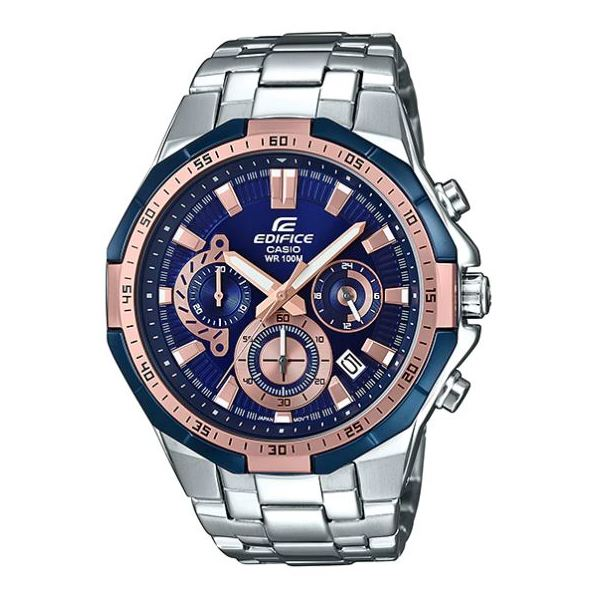 Casio EFR554D2AVUDF Edifice Watch
