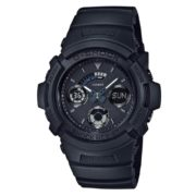 Casio AW-591BB-1A G-Shock Watch