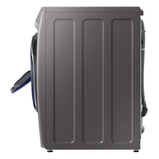 Samsung Front Load Washer 9 kg WW90M64FOPO/GU