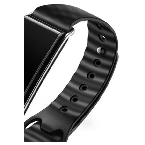 Huawei Band A2 Smart Band Black