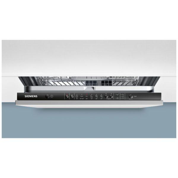 Siemens Built In Dishwasher SN66D010GC