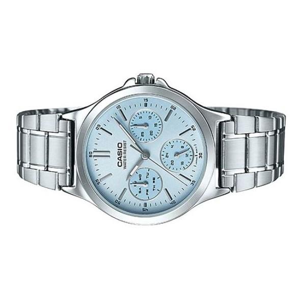 Casio LTP-V300D-2AU Watch