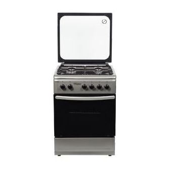 Super General 4 Gas Burners Cooker SGC5470X