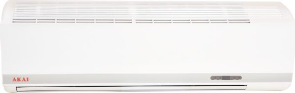 Akai Split Air Conditioner 1 Ton ACMA1200ST1