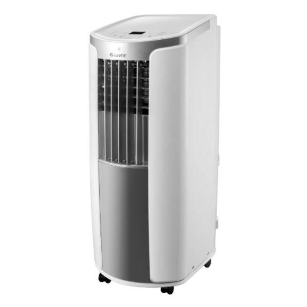 Gree Portable Air Conditioner 1 Ton CMATICN12C1