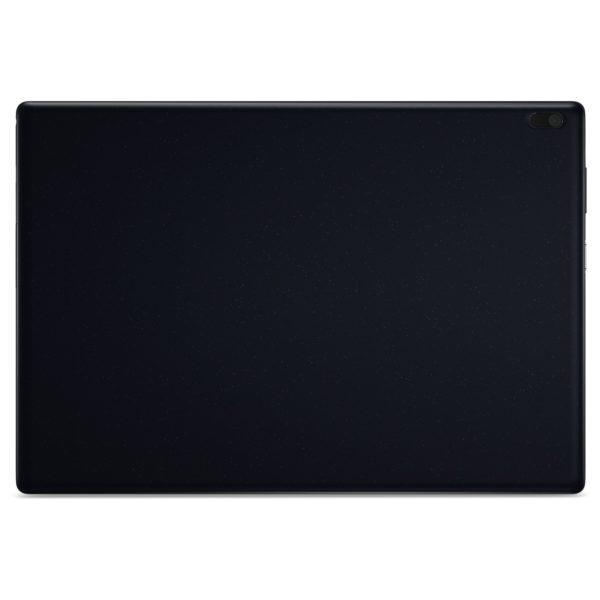 Lenovo Tab 4 10 TBX304X Tablet - Android WiFi+4G 16GB 2GB 10.1inch Slate Black