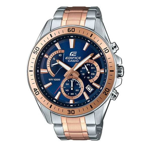 Casio EFR552SG2AVUDF Edifice Watch