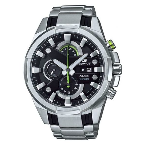 Casio EFR5401AVUDF Edifice Watch