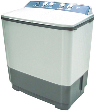 LG Top Load Semi Automatic Washer 9kg P1400RONL