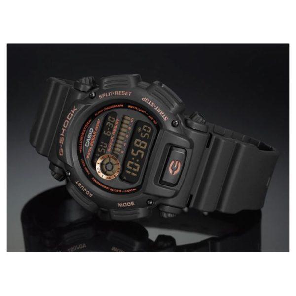 Casio DW-9052GBX-1A4 G-Shock Watch