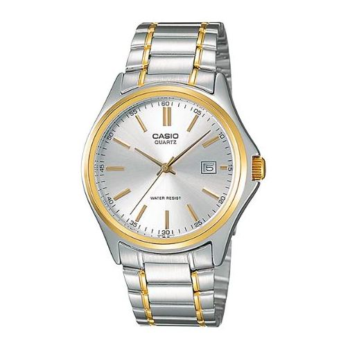 Casio MTP-1183G-7A Watch
