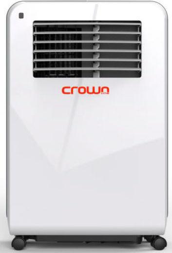 Crownline Portable Air Conditioner 1.5 Ton PAC153
