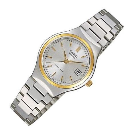 Casio LTP-1170G-7AR Enticer Women's Watch