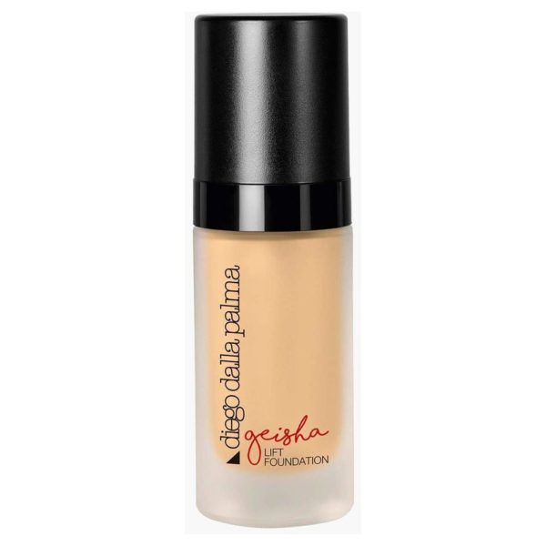 Diego Dalla Palma Geisha Lifting Effect Cream Foundation DF107223