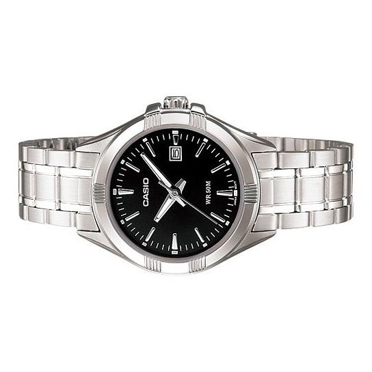 Casio LTP-1308D-1AV Wrist Watch for Women