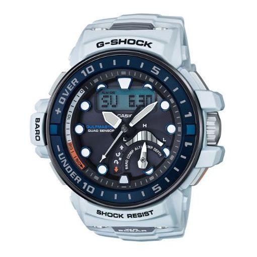 Casio GWN-Q1000-7ADR G-Shock Watch