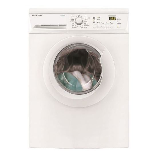 Frigidaire Front Load Washer 7kg FWF71243W