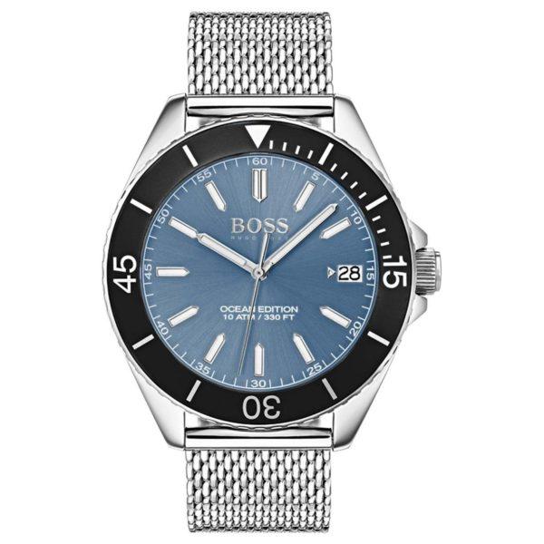 Hugo Boss Ocean Edition Men's Watch 1513561