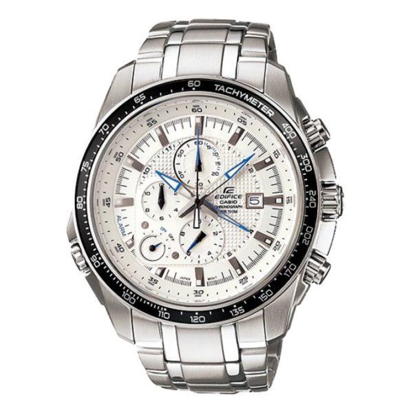 Casio EF-545D-7AV Edifice Watch