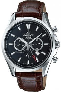 Casio EFB-504JL-1ADR Edifice Watch