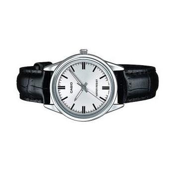 Casio LTP-V005L-7AU Watch