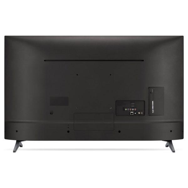 LG 49LK6100 Full HD Smart LED Television 49inch