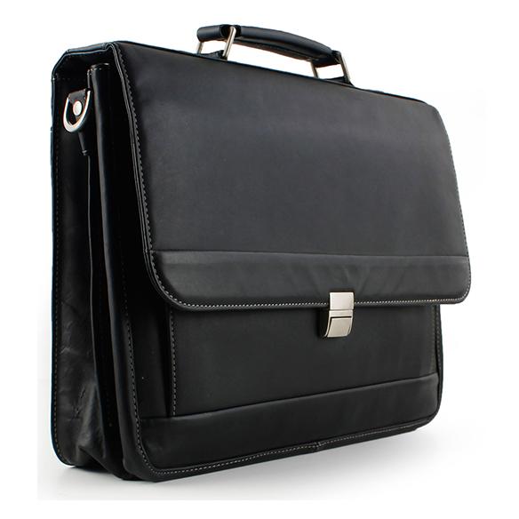 Byond STEREXE Sterling Bag Black