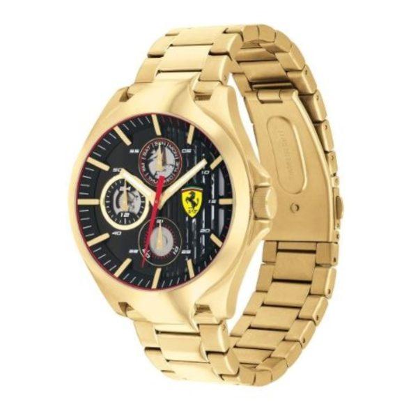 Scuderia Ferrari 830509 Men Watch