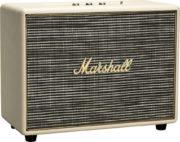 Marshall Audio WOBURN Bluetooth Speaker System Cream
