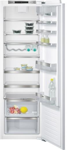 Siemens Upright Refrigerator 319 Litres KI81RAF30G