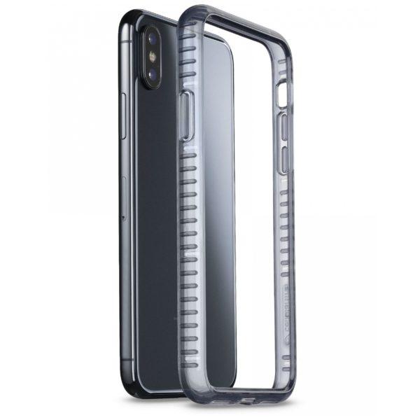 cellular line iphone X prezzo
