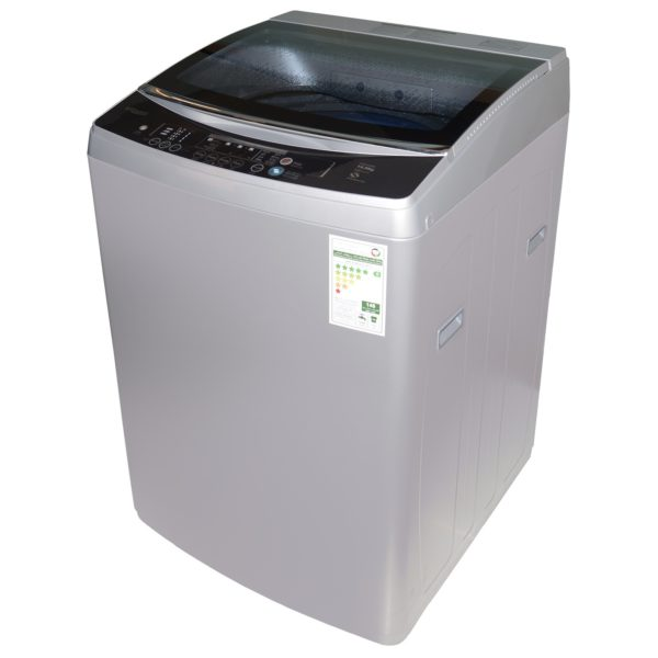 Super General Top load Fully Automatic Washer 9 kg SGW920NS