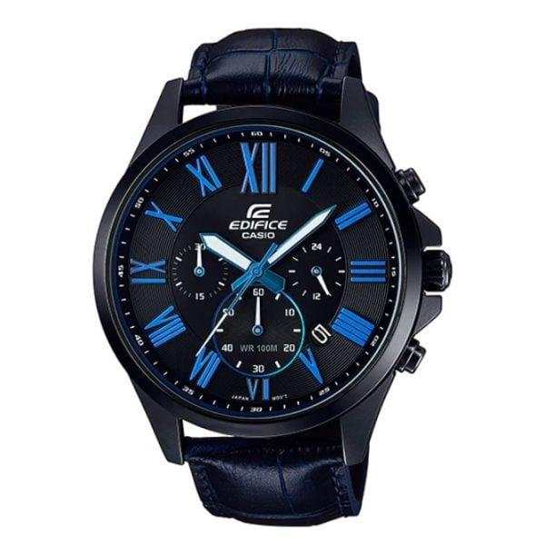 Casio EFV-500BL-1BV Edifice Watch