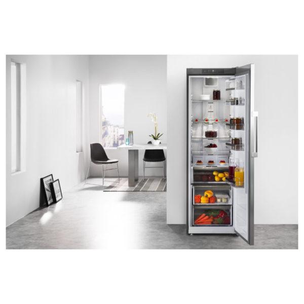 Whirlpool Upright Refrigerator 353 Litres SW8AM2DXREX