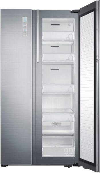 Samsung Side By Side Refrigerator 800 Litres RH80H81307F