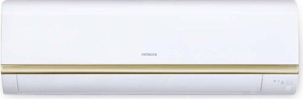 Hitachi Split Air Conditioner 2 Ton RASS24CPA