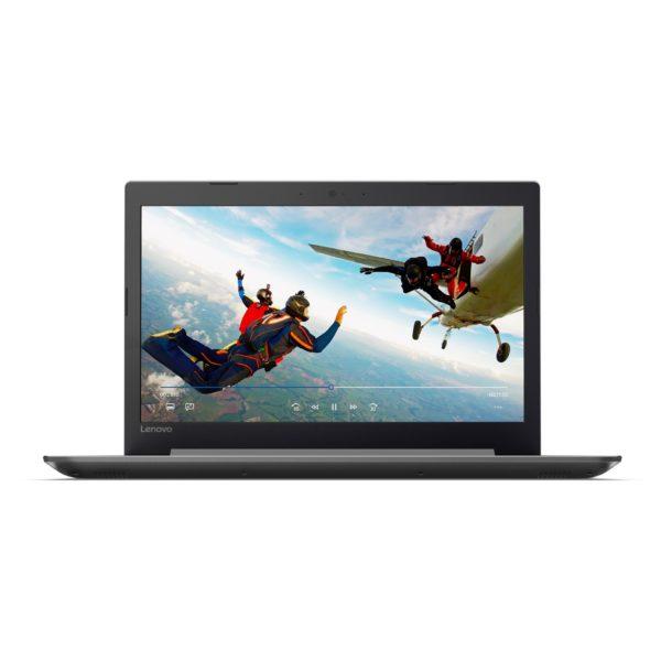 Lenovo Ideapad 320 Laptop - Core i5 1.6GHz 8GB 2TB 4GB Win10 15.6inch HD Grey