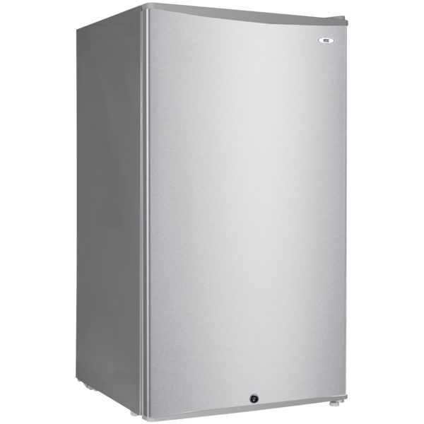Wolf Single Door Refrigerator 140 Litres WR140S