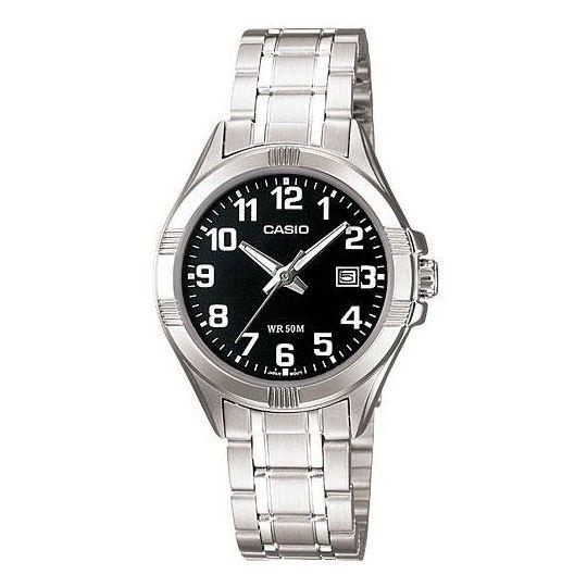 Casio LTP-1308D-1BV Wrist Watch for Women