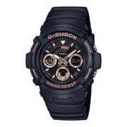 Casio AW-591GBX-1A4 G-Shock Watch