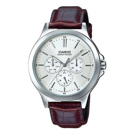 Casio MTP-V300L-7AU Watch