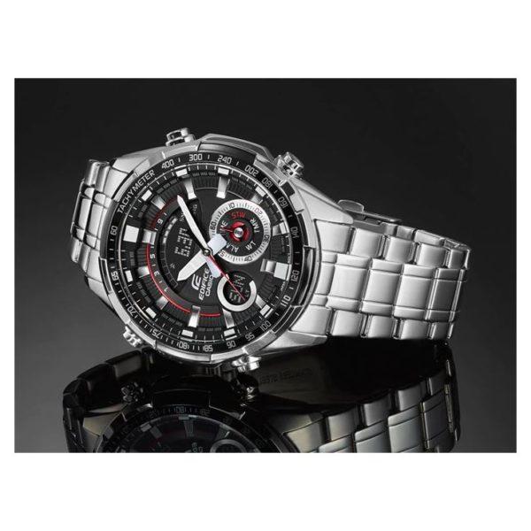 Casio ERA600D1AVUDF Edifice Watch